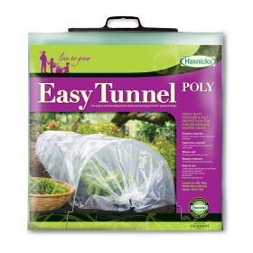 Easy Poly Tunnels™