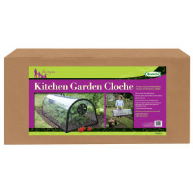 Kitchen Garden Cloche