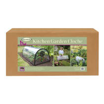 The Kitchen Garden Cloche from Haxnicks