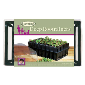 Deep Rootrainers™