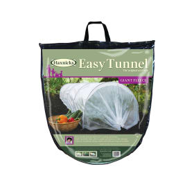 Giant Easy Fleece Tunnel™