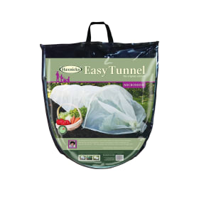 Easy Micromesh Tunnel™