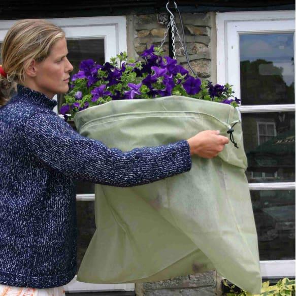 Medium Easy Fleece Jackets from Haxnicks