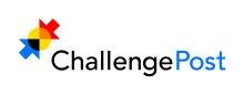 ChallengePost