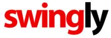 Swingly