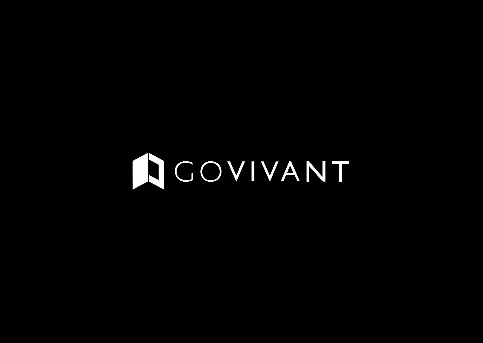 GoVivant