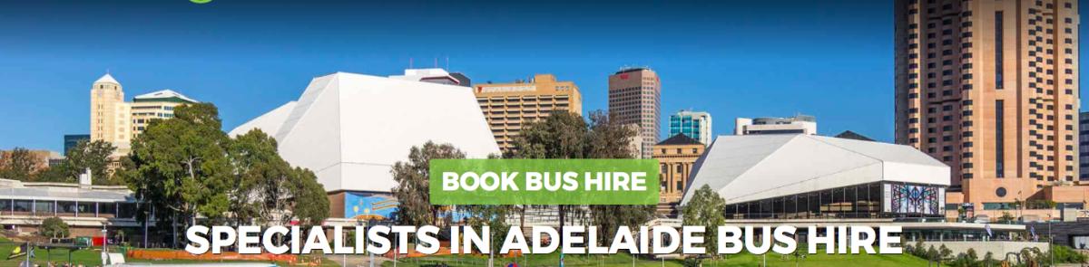 Adelaide Bus Company (item 266485)