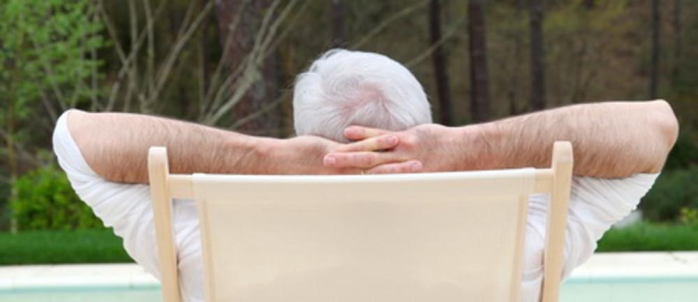 Combien me faudra-t-il pour ma retraite ? (Sans cotisations au système de retraite français).