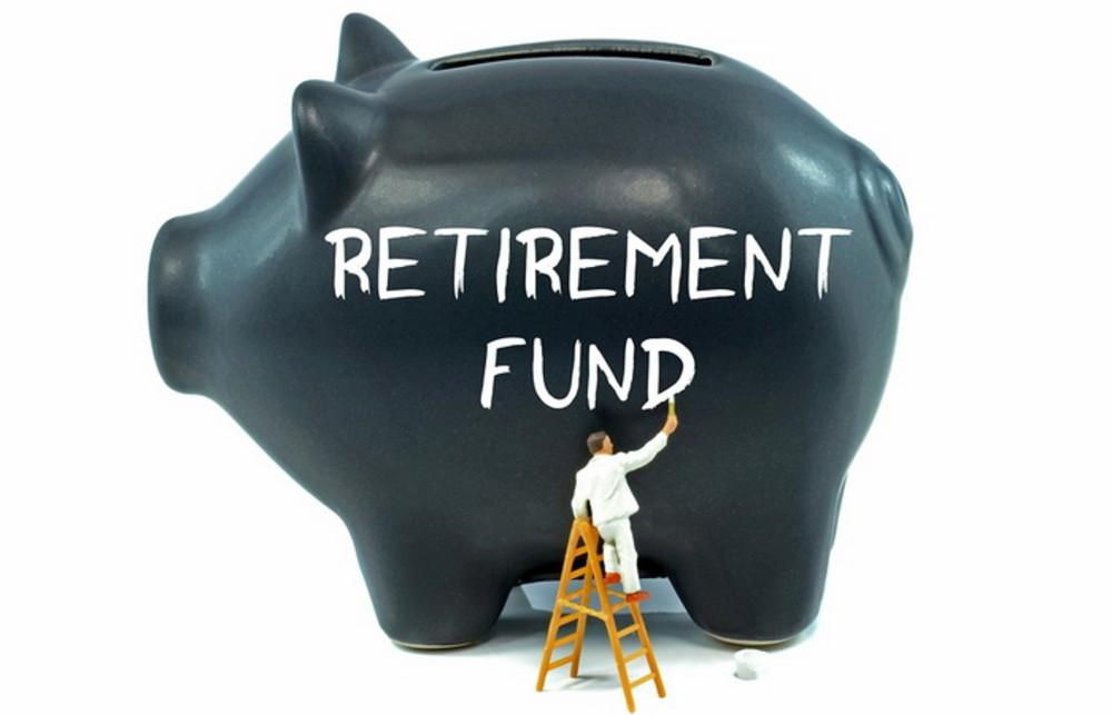 Financing Retirement: Annuities are not the only option