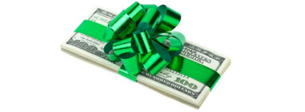 The importance of disclosing lifetime gifts – a lesson for executors and beneficiaries
