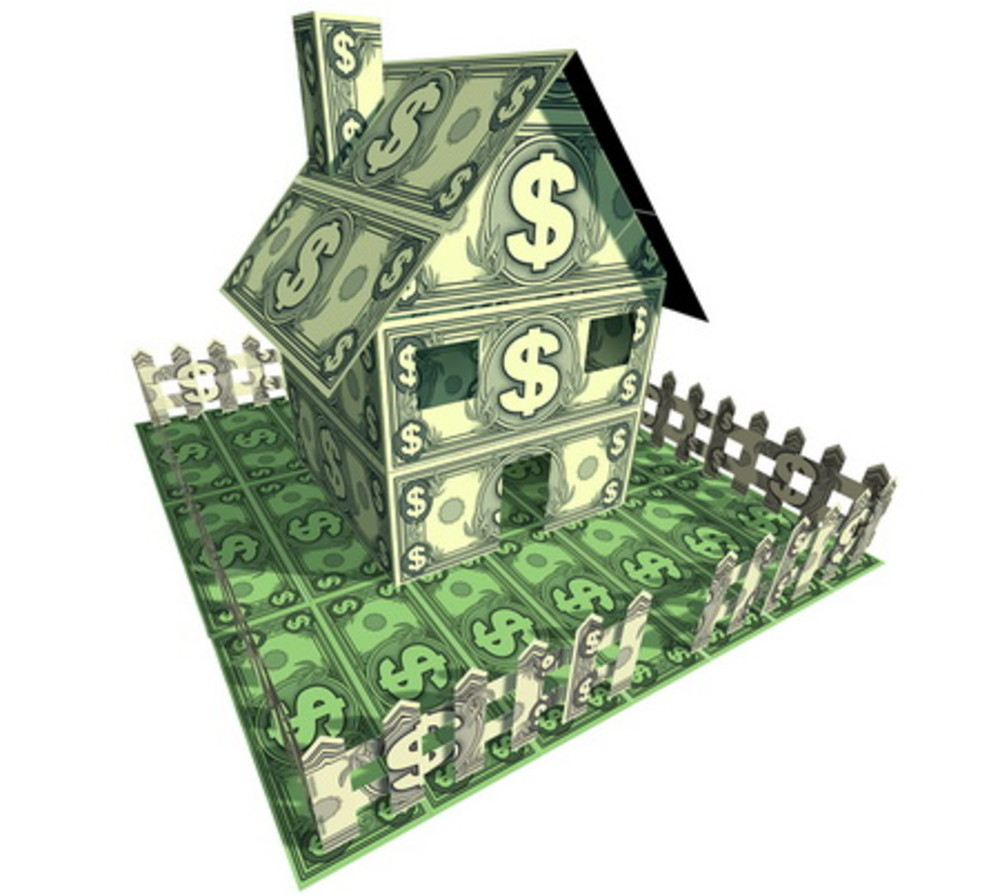 Making the most of your property equity now