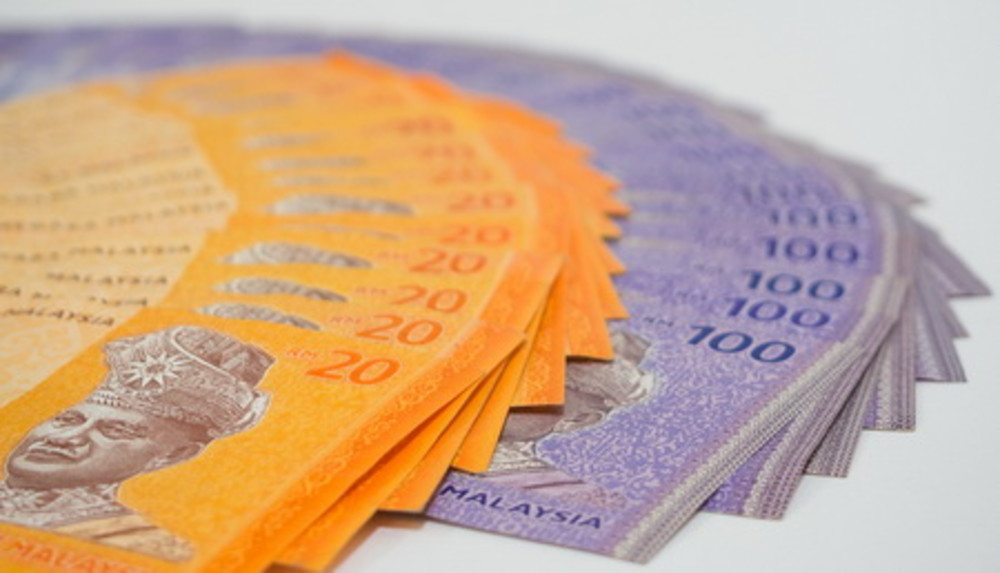 Moving to Malaysia: five financial planning steps in order of priority