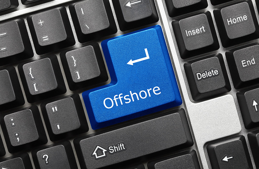 Invaluable not illegal: offshore investing and saving for expats
