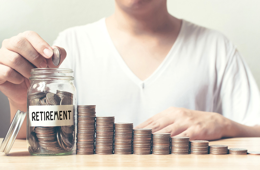 15 small changes that could kickstart your savings habit