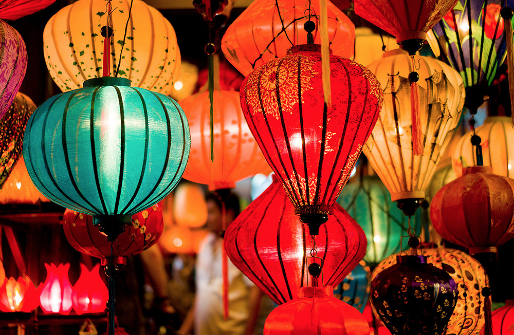 The best things about being an expat in Vietnam – and some useful tips for newbies