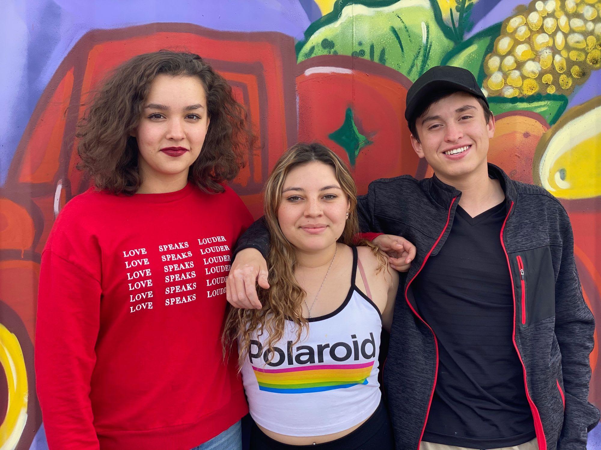 Jóvenes de Nogales ganan premio para crear empresa sustentable: ganan un apoyo de 5,000 dólares