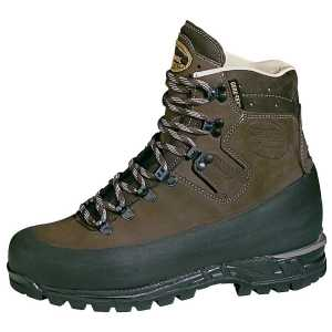 Meindl Himalaya Mens MFS Mountain Walking Boots