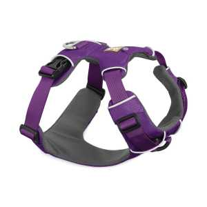 Ruffwear Front Range Dog Harness - Tillandsia