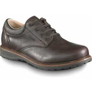 Meindl Cambridge GTX Walking Shoes