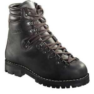 Meindl Perfekt Walking Boots - Old Leather