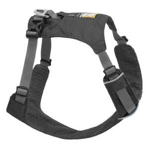 Ruffwear Hi & Light Dog Harness - Twilight Grey