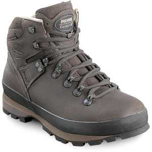 Meindl Bernina Lady 2 GTX Walking Boots Wide Fit