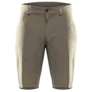 Haglofs Mens Lite Shorts - Lichen