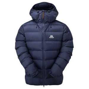 Mountain Equipment Vega Insulated Jacket