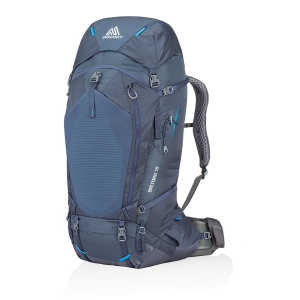Gregory Baltoro 75 Rucksack - Dusk Blue - Medium Back