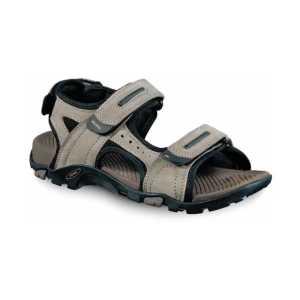 Meindl Capri Walking Sandals - Natural
