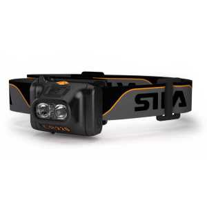 Silva CR220 Proline Head Torch