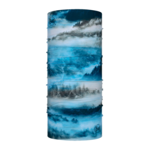 Buff Original Tubular - Hollow Blue