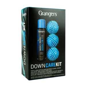 Grangers Down Care Kit