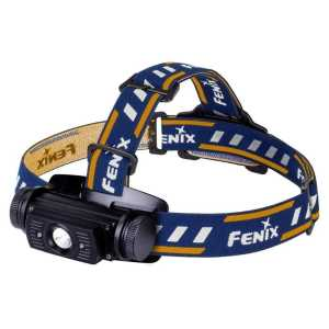 Fenix HL60R 950 Lumens Rechargeable Headtorch