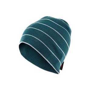 Mountain Equipment Humbolt Beanie Hat