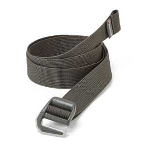 Montane Loop 25mm Webbing Belt - Shadow