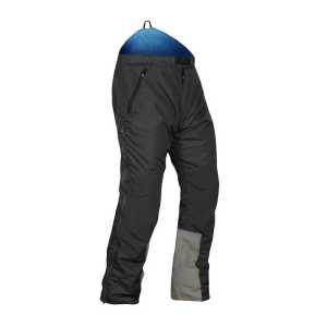 Paramo Mens Enduro Tour Trousers