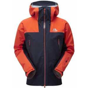 Mountain Equipment Havoc GTX Waterproof Jacket
