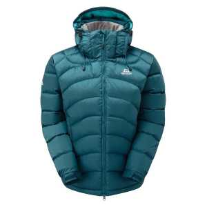 Mountain Equipment Womens Lightline Insulated Down Jacket