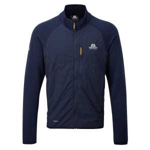 Mountain Equipment Switch Jacket - Cosmos - 2018