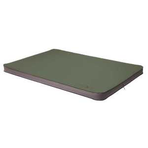Exped MegaMat Duo 10 M Sleeping Mat - Green