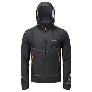 OMM Aether Waterproof eVent Jacket