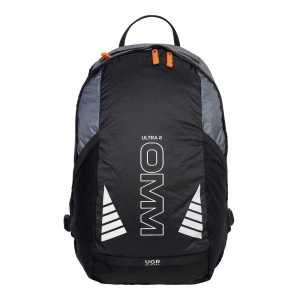 OMM Ultra 8 Lightweight Backpack - Grey