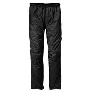 Outdoor Research Helium Waterproof Pants