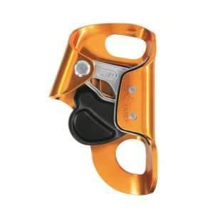Petzl Croll Chest Ascender