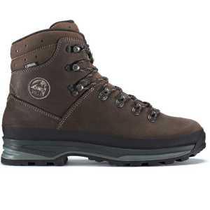 Lowa Ranger III GTX Walking Boots - Slate