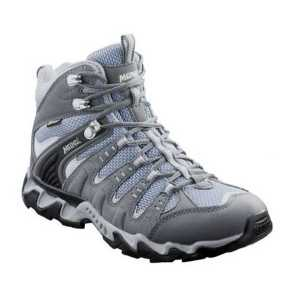 Meindl Womens Respond Mid GTX Walking Boots