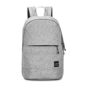 Pacsafe Slingsafe LX300 Anti-Theft Backpack - Tweed Grey (Ex-Sample)