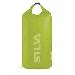 Silva 70D 24L Dry Bag - Green