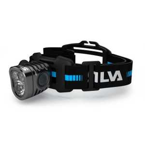Silva Exceed 2X Head Torch